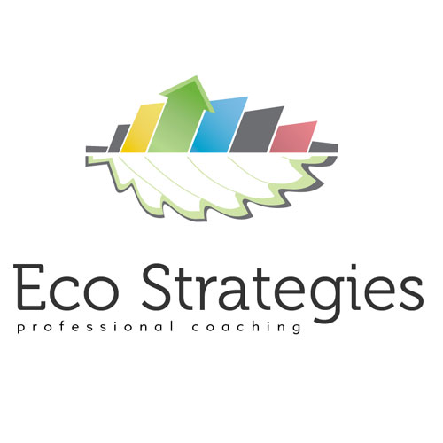 Eco Strategies