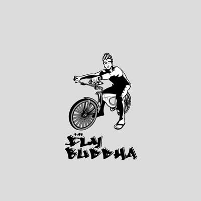 Fly-Budha